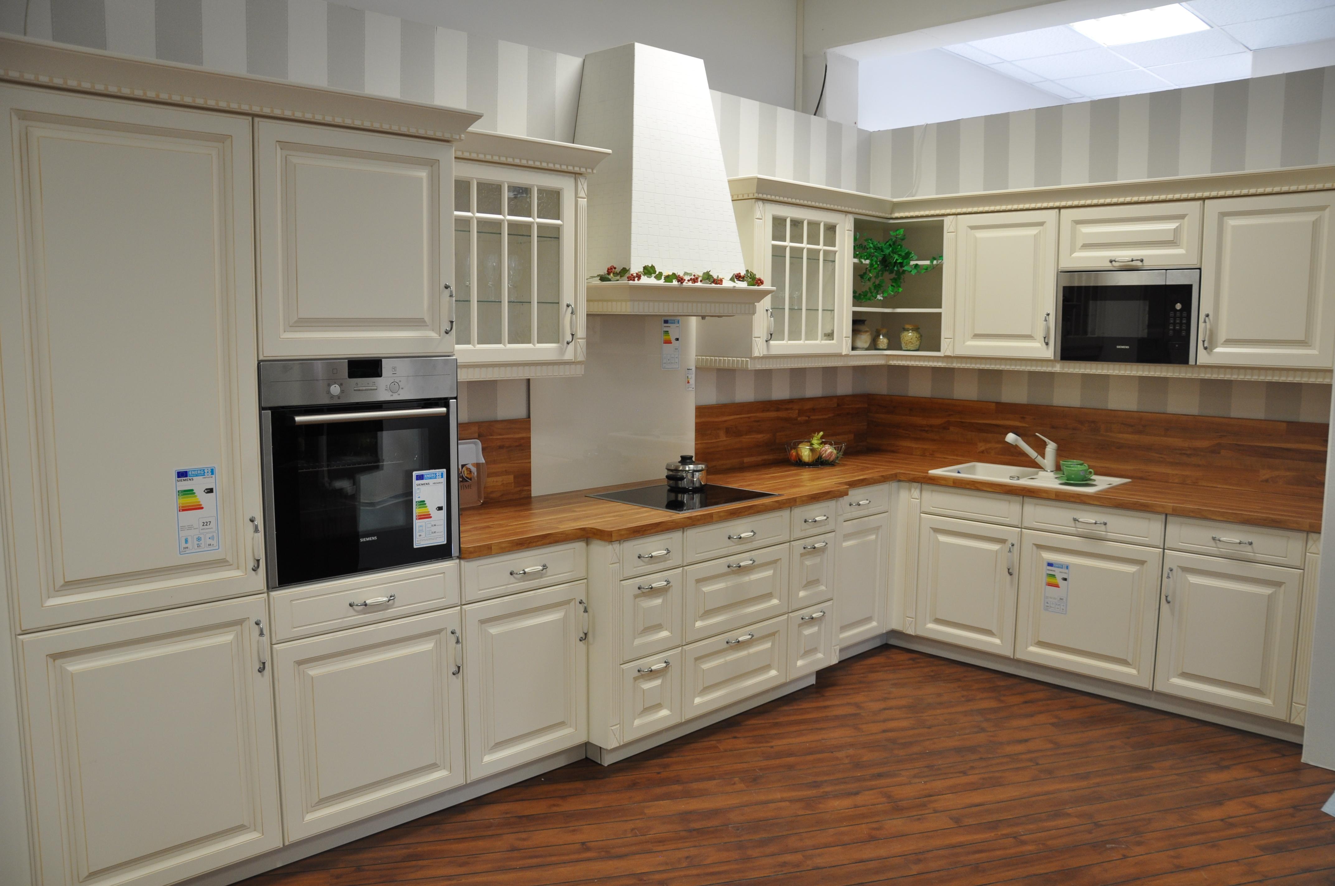 hoco k chen rostock unsere k chenausstellung. Black Bedroom Furniture Sets. Home Design Ideas